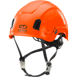 CASCO ARIES DIELECTRIC