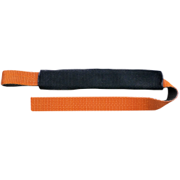 QUICK STEP STRAP