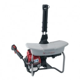 POWERSEAT® A GAS