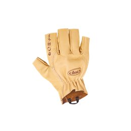 GUANTI BEAL ASSURE GLOVES