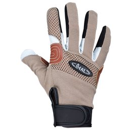 GUANTI BEAL ROPE TECH GLOVES