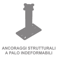 A PALO INDEFORMABILI