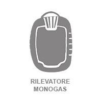 MONOGAS
