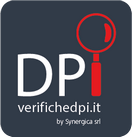 logo VerificheDPI.it