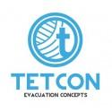 TETCON