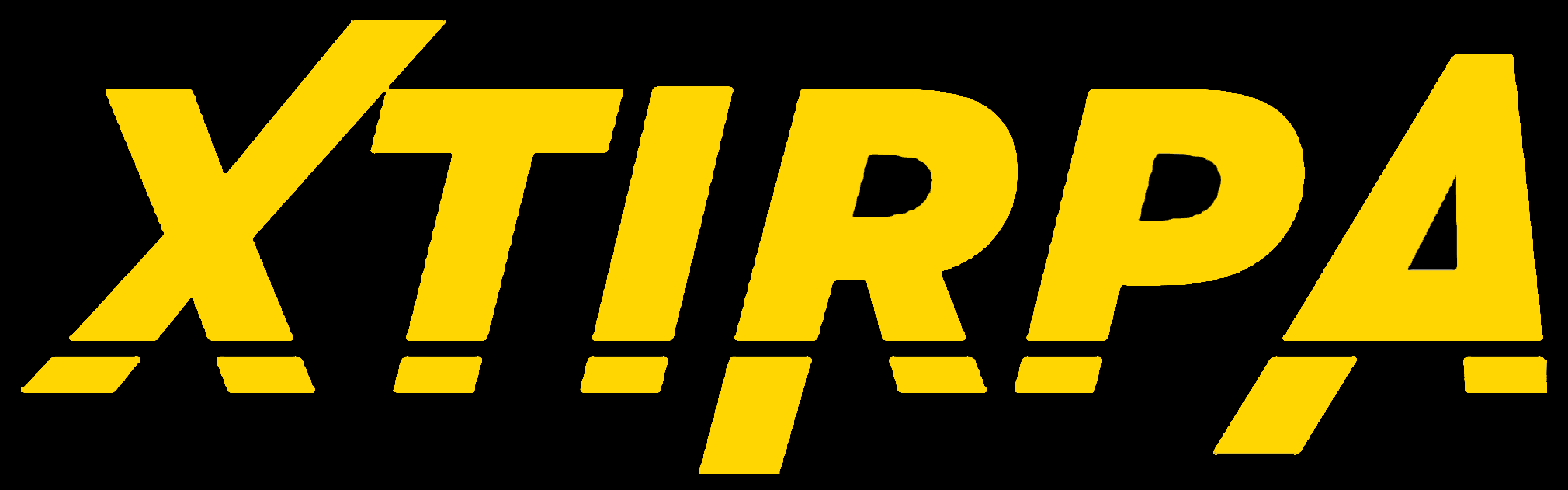 XTIRPA