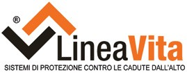 LINEAVITA by COMED