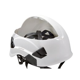 CASCO VERTEX