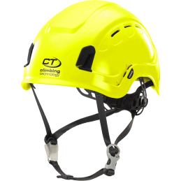 CASCO ARIES AIR