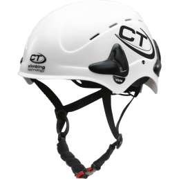 CASCO WORK SHELL