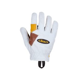 GUANTI BEAL RAPPEL GLOVES